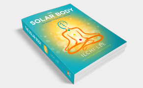 read the solar body book