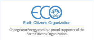 Earth Citizens Organization