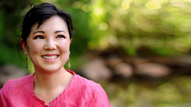 Awaken Your Intuition with Banya Lim