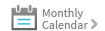 Live Class Calendar