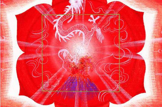 Boost Your Energy and Fire Up Your Passion with Sacral Chakra