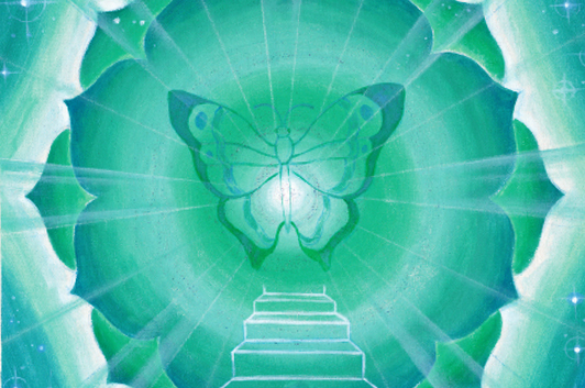 Open Your Throat Chakra to Let Your True Voice Sing