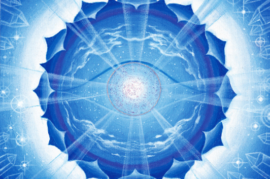 Sharpen Your Insight with Third Eye Chakra