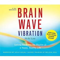 Sound wave energy cds