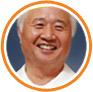Iichi Lee