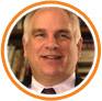 Gerard J. Marek, M.D., Ph.D.