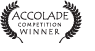 The Accolade Competition