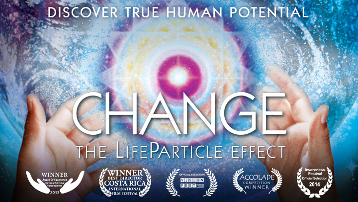 Change the Movie Series